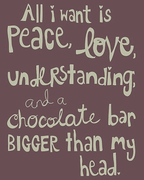 Images-Of-Inspiring-Chocolate-Quotes5